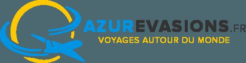 Azur Evasion