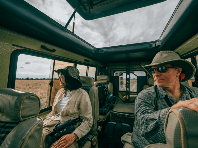 Que faire en Tanzanie ?