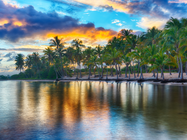 Les activités à ne pas manquer lors d'un voyage en Guadeloupe